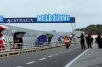 Exhibixion-Doohan-Australia-2012-031