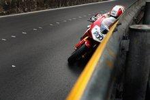 Gran Premio de Macao