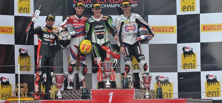 R2_podium