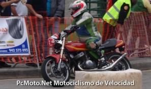 Sardinero-2012- 032