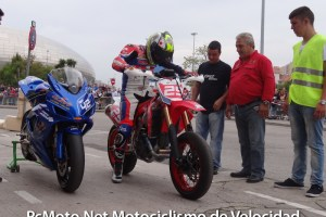 Sardinero-2012- 035