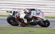 Test-Albacete-Moto2-Moto3-004