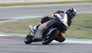Test-Albacete-Moto2-Moto3-008
