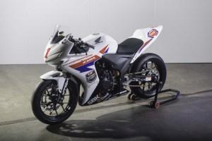 ejc2013-bike