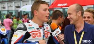 Alex Schacht