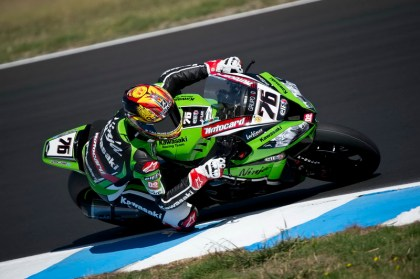 Test-Phillip-Island-WSBK-2013-003