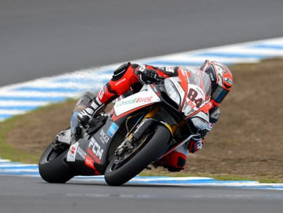 Test-Phillip-Island-WSBK-2013-012