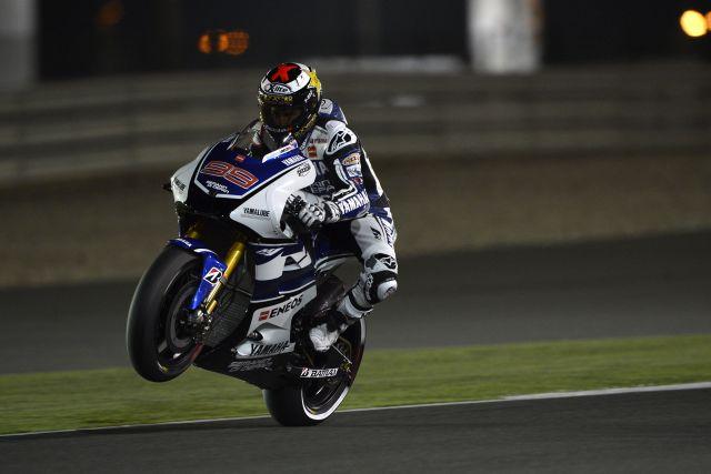 Lorenzo-Qatar-2012