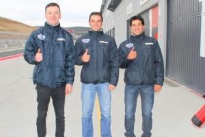 Moto2-Stratos