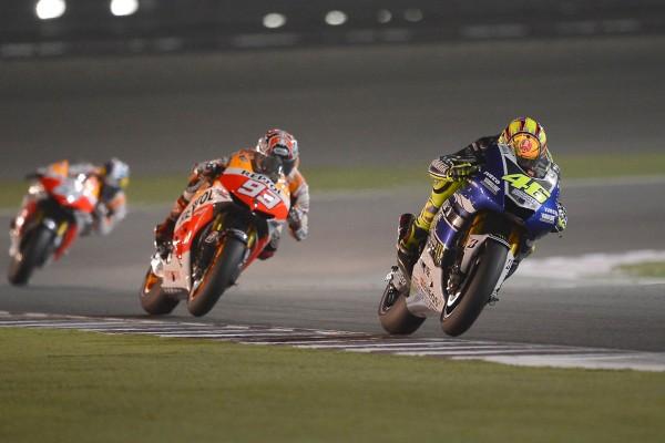 Rossi-Marquez-Pedrosa