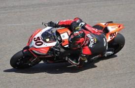 WSBK-2013-Motorland-Dia1-004
