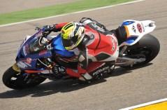 WSBK-2013-Motorland-Dia1-008