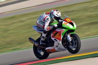 WSBK-2013-Motorland-Dia1-013