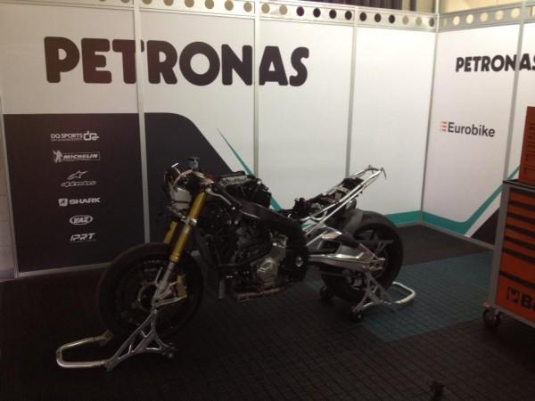 bmw-petronas-eurobike