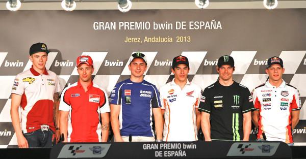 Rueda-Prensa-Jerez-2013