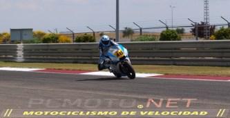 RRamos2-CEV-Albacete-2013-Libres-Viernes-