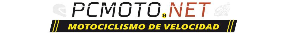 logo-web-redux-2
