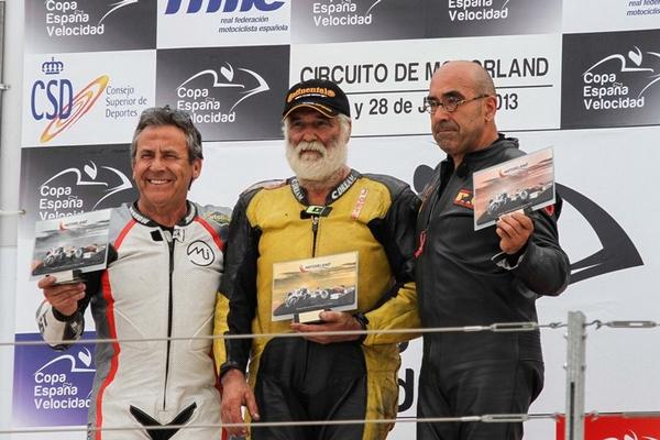 podiumclasicascmotorland2013 1[1]
