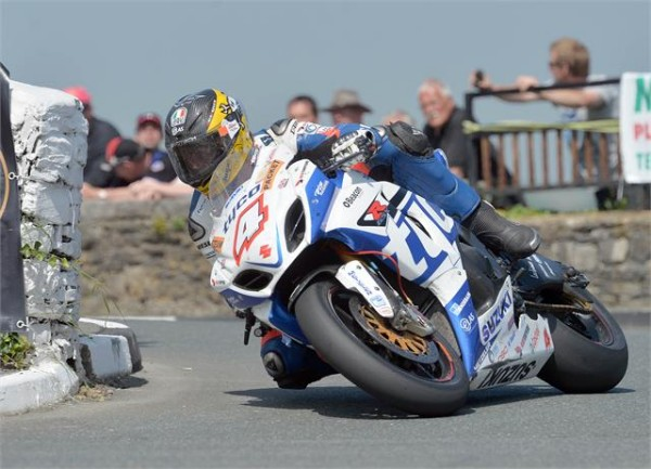 southern-100--guy-martin1