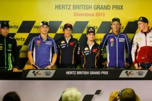Rueda-Prensa-MotoGp-Silverstone