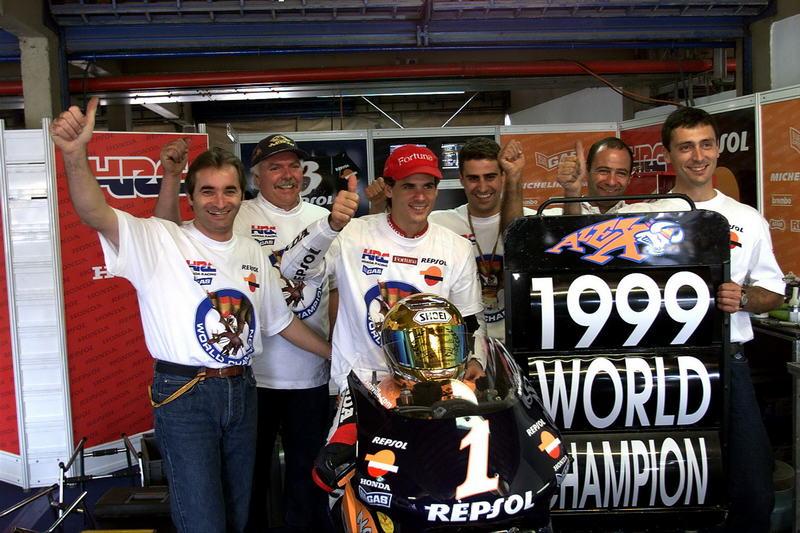 20-Aniversario-Repsol-Honda - 018