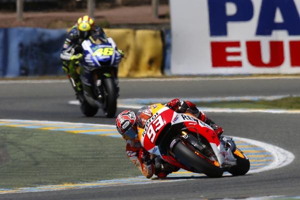 05 GP LeMans 15, 16, 17 y 18  de mayo de 2014.MotoGP, Mgp, mgp