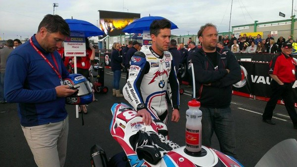 SimonAndrews