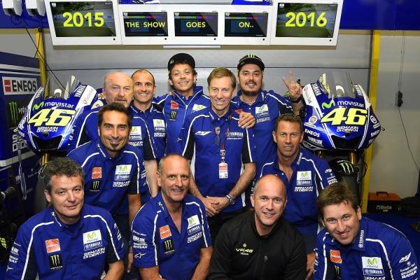 Yamaha-Rossi-Renovacion-pcmoto