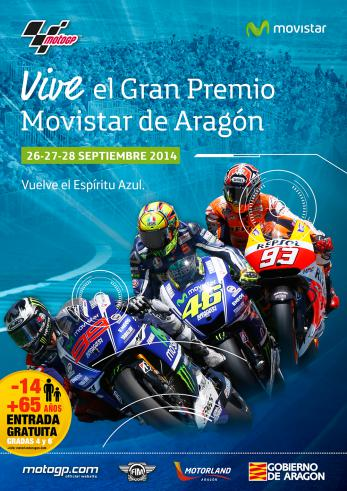 cartel-gp-movistar-aragon-2014[1]