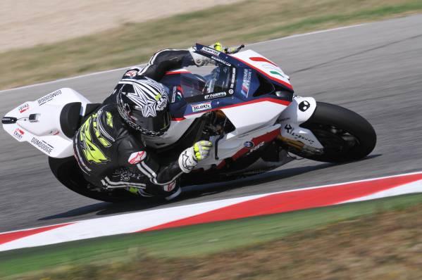 P90083161-misano-adriatico-ita-13-september-2011-world-superbike-championship-private-test-bmw-motorrad-italia-599px