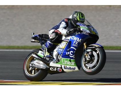 Test-MotoGp-Valencia-001