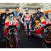 Test-MotoGp-Valencia-005