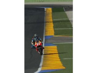 Test-MotoGp-Valencia-012