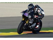 test-Motogp-Valencia-2014-004