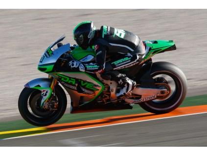 test-Motogp-Valencia-2014-010