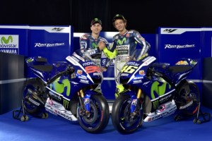 2015_Movistar-Yamaha-MotoGP
