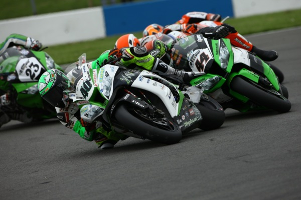 Donington_ned_sbk_race2 008 press
