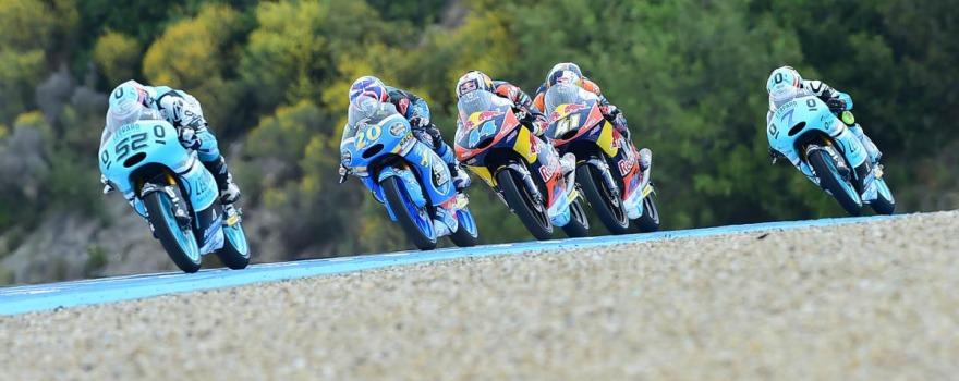 Moto3-JerezFt