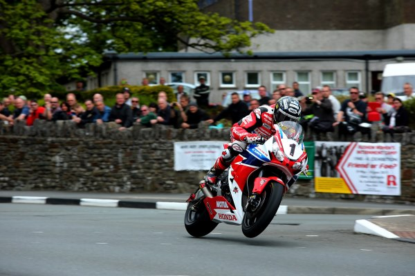 McGuinness-Senior-TT