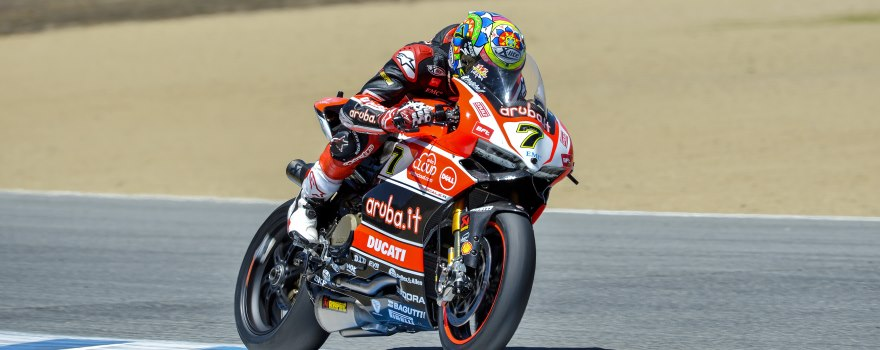 Davies-Superpole-ft