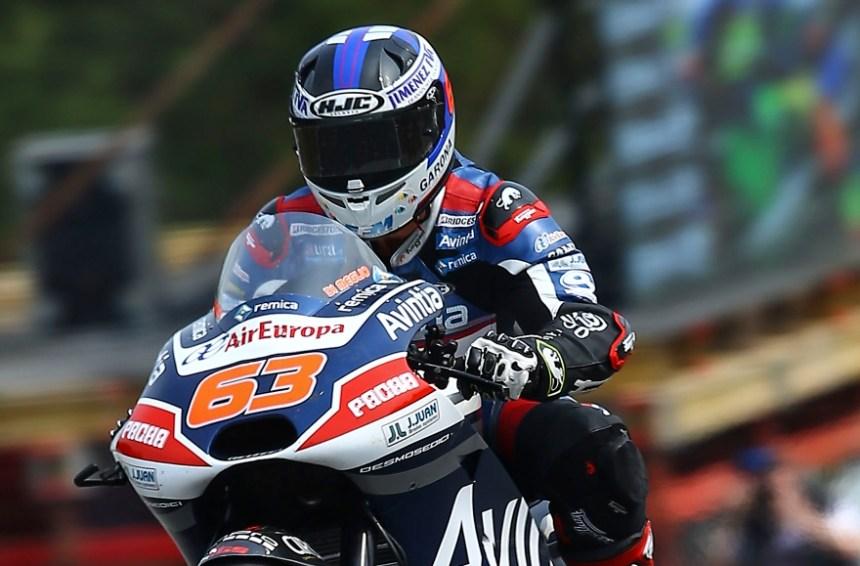 11República Checa 13, 14, 15 y 16 de agosto de 2015. MotoGP; mgp; motogp
