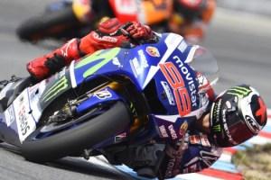 Brno-Lorenzo-Race-ft
