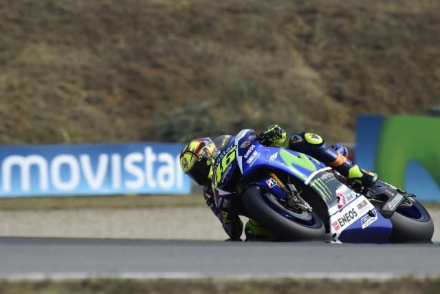 Brno-Rossi-Qp