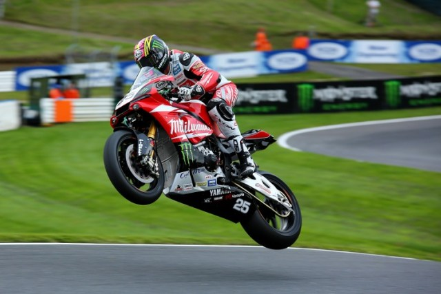 Cadwell-Brookes-Fruday