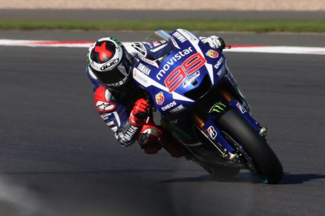 Silverstone-Lorenzo-FP