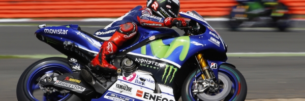Silverstone-Lorenzo-Fp3-ft