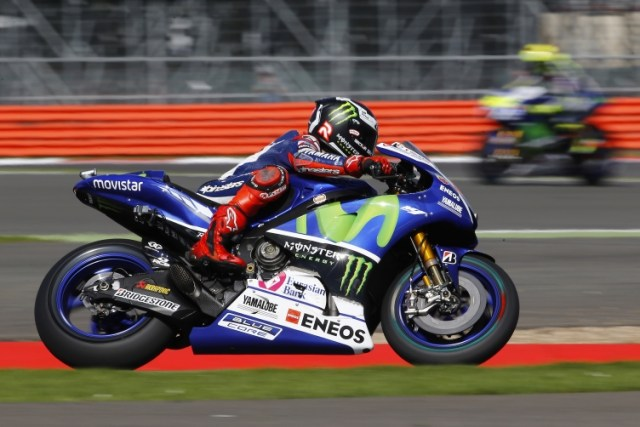 Silverstone-Lorenzo-Fp3