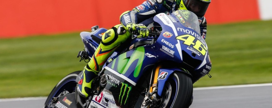 Silverstone-Rossi-Race-ft
