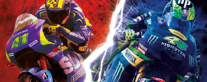 Cartel-MotoGP-2015-Valencia-ft