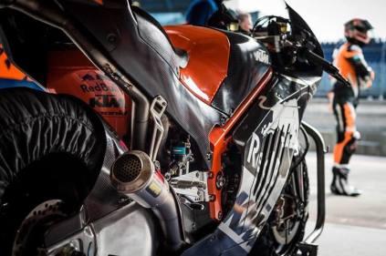 KTMMotoGp1